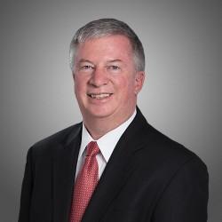 Property Management Myrtle Beach - Co Founder - Jim Parker