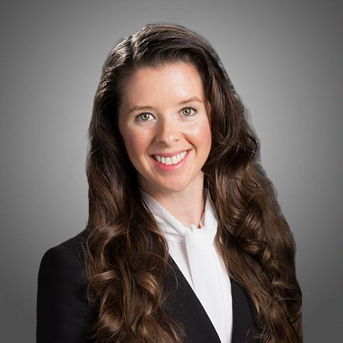 Property Management Myrtle Beach - Creative Director - Megan Parker
