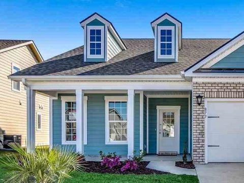 Preparing Your Myrtle Beach Home for Rental Showings