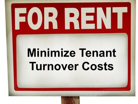 Effective Lease Renewals